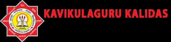 Kavi Kulguru Kalidas Sanskrit University