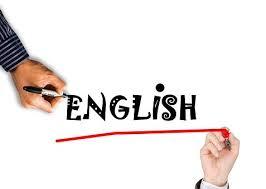 New English Reader For Prak-Shastri